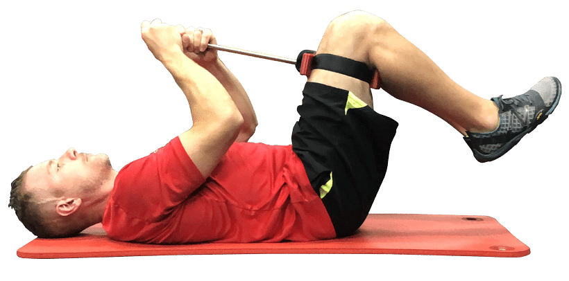 spine aligner step 1